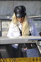 Celebrity Photo: Christina Aguilera 2362x3543   700 kb Viewed 6 times @BestEyeCandy.com Added 32 days ago