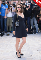 Celebrity Photo: Natalie Portman 2820x4120   603 kb Viewed 15 times @BestEyeCandy.com Added 7 days ago
