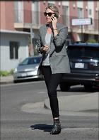Celebrity Photo: Charlize Theron 1200x1692   227 kb Viewed 14 times @BestEyeCandy.com Added 19 days ago