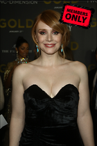 Celebrity Photo: Bryce Dallas Howard 2133x3200   2.3 mb Viewed 0 times @BestEyeCandy.com Added 20 days ago