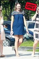 Celebrity Photo: Candice Swanepoel 1610x2417   2.1 mb Viewed 1 time @BestEyeCandy.com Added 11 days ago