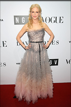 Celebrity Photo: Nicole Kidman 800x1199   101 kb Viewed 92 times @BestEyeCandy.com Added 298 days ago