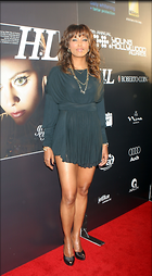 Celebrity Photo: Aisha Tyler 1656x3000   749 kb Viewed 82 times @BestEyeCandy.com Added 213 days ago