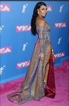 Celebrity Photo: Ashanti 1920x2928   418 kb Viewed 58 times @BestEyeCandy.com Added 209 days ago