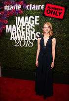 Celebrity Photo: Emma Stone 3526x5198   3.3 mb Viewed 1 time @BestEyeCandy.com Added 160 days ago