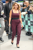 Celebrity Photo: Candace Cameron 1200x1800   227 kb Viewed 84 times @BestEyeCandy.com Added 62 days ago