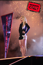 Celebrity Photo: Britney Spears 2333x3500   3.2 mb Viewed 1 time @BestEyeCandy.com Added 93 days ago