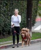 Celebrity Photo: Amanda Seyfried 1200x1480   193 kb Viewed 29 times @BestEyeCandy.com Added 81 days ago