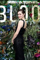 Celebrity Photo: Phoebe Tonkin 1200x1799   458 kb Viewed 26 times @BestEyeCandy.com Added 114 days ago