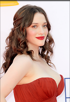 Celebrity Photo: Kat Dennings 2050x2970   952 kb Viewed 1.344 times @BestEyeCandy.com Added 328 days ago