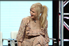 Celebrity Photo: Nicole Kidman 4638x3092   1,097 kb Viewed 39 times @BestEyeCandy.com Added 185 days ago