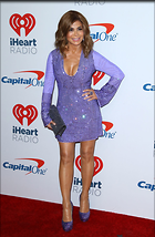 Celebrity Photo: Paula Abdul 1200x1834   299 kb Viewed 96 times @BestEyeCandy.com Added 239 days ago