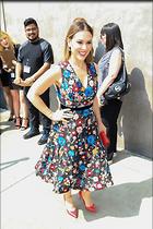 Celebrity Photo: Alyssa Milano 2133x3200   764 kb Viewed 48 times @BestEyeCandy.com Added 54 days ago