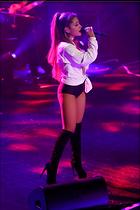 Celebrity Photo: Ariana Grande 1280x1920   193 kb Viewed 22 times @BestEyeCandy.com Added 29 days ago