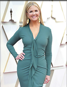 Celebrity Photo: Nancy Odell 1470x1898   144 kb Viewed 37 times @BestEyeCandy.com Added 80 days ago