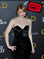 Celebrity Photo: Bryce Dallas Howard 2646x3600   6.4 mb Viewed 5 times @BestEyeCandy.com Added 506 days ago
