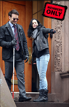 Celebrity Photo: Krysten Ritter 3008x4632   3.8 mb Viewed 2 times @BestEyeCandy.com Added 82 days ago