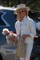 Celebrity Photo: Ashley Tisdale 1200x1800   257 kb Viewed 8 times @BestEyeCandy.com Added 39 days ago