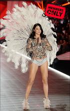 Celebrity Photo: Adriana Lima 2000x3154   4.7 mb Viewed 8 times @BestEyeCandy.com Added 211 days ago