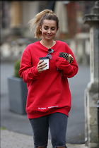 Celebrity Photo: Louise Redknapp 1200x1800   155 kb Viewed 34 times @BestEyeCandy.com Added 62 days ago