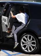 Celebrity Photo: Ashley Tisdale 760x1024   152 kb Viewed 17 times @BestEyeCandy.com Added 50 days ago