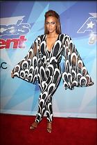 Celebrity Photo: Tyra Banks 1200x1796   327 kb Viewed 31 times @BestEyeCandy.com Added 56 days ago