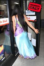 Celebrity Photo: Kimberly Kardashian 2330x3500   2.5 mb Viewed 0 times @BestEyeCandy.com Added 6 days ago