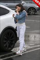 Celebrity Photo: Jenna Dewan-Tatum 1200x1800   270 kb Viewed 4 times @BestEyeCandy.com Added 7 days ago