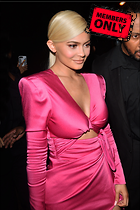 Celebrity Photo: Kylie Jenner 2333x3500   2.6 mb Viewed 0 times @BestEyeCandy.com Added 2 days ago
