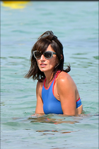 Celebrity Photo: Davina Mccall 1280x1919   218 kb Viewed 55 times @BestEyeCandy.com Added 159 days ago