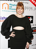 Celebrity Photo: Bryce Dallas Howard 1200x1617   151 kb Viewed 1 time @BestEyeCandy.com Added 2 days ago