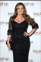 Celebrity Photo: Kelly Brook 1279x1920   290 kb Viewed 15 times @BestEyeCandy.com Added 14 days ago