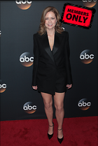 Celebrity Photo: Jenna Fischer 2415x3600   2.0 mb Viewed 3 times @BestEyeCandy.com Added 68 days ago