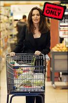 Celebrity Photo: Angelina Jolie 2400x3600   3.8 mb Viewed 0 times @BestEyeCandy.com Added 12 days ago