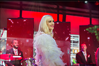 Celebrity Photo: Gwen Stefani 5 Photos Photoset #388730 @BestEyeCandy.com Added 171 days ago