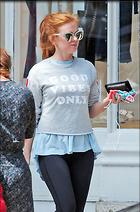 Celebrity Photo: Isla Fisher 1200x1816   281 kb Viewed 33 times @BestEyeCandy.com Added 59 days ago