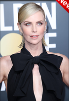 Celebrity Photo: Charlize Theron 1200x1761   151 kb Viewed 48 times @BestEyeCandy.com Added 10 days ago