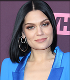 Celebrity Photo: Jessie J 2400x2723   703 kb Viewed 22 times @BestEyeCandy.com Added 36 days ago