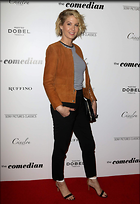 Celebrity Photo: Jenna Elfman 1200x1745   167 kb Viewed 77 times @BestEyeCandy.com Added 59 days ago