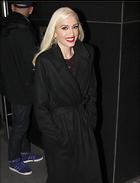 Celebrity Photo: Gwen Stefani 1200x1571   149 kb Viewed 29 times @BestEyeCandy.com Added 87 days ago