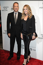 Celebrity Photo: Rita Wilson 1200x1800   193 kb Viewed 21 times @BestEyeCandy.com Added 27 days ago