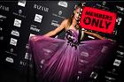 Celebrity Photo: Paris Hilton 7765x5176   5.0 mb Viewed 3 times @BestEyeCandy.com Added 19 days ago