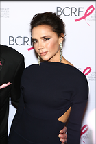 Celebrity Photo: Victoria Beckham 1155x1732   882 kb Viewed 32 times @BestEyeCandy.com Added 63 days ago
