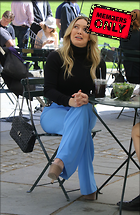Celebrity Photo: Hilary Duff 2945x4521   1.4 mb Viewed 0 times @BestEyeCandy.com Added 14 days ago