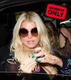 Celebrity Photo: Jessica Simpson 2383x2675   1.5 mb Viewed 0 times @BestEyeCandy.com Added 47 days ago