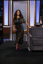 Celebrity Photo: Salma Hayek 1200x1800   184 kb Viewed 73 times @BestEyeCandy.com Added 34 days ago