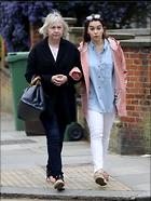 Celebrity Photo: Emilia Clarke 2200x2926   642 kb Viewed 24 times @BestEyeCandy.com Added 55 days ago