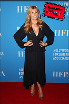 Celebrity Photo: Connie Britton 3156x4736   2.5 mb Viewed 1 time @BestEyeCandy.com Added 77 days ago