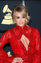 Celebrity Photo: Carrie Underwood 1280x1977   435 kb Viewed 23 times @BestEyeCandy.com Added 18 days ago