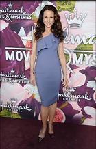 Celebrity Photo: Andie MacDowell 1200x1866   255 kb Viewed 106 times @BestEyeCandy.com Added 183 days ago
